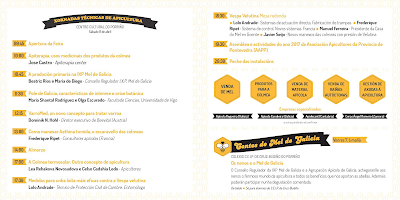 http://apicoladegalicia.es/index.php/cursos/xxviii-feira-apicola