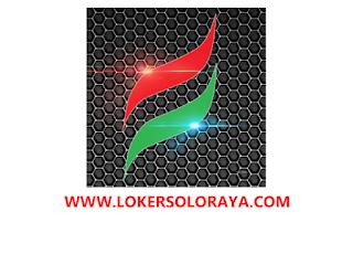 Lowongan Kerja Sukoharjo HRD & GA, Videographer & Video Editor di Erajaya Sentosa