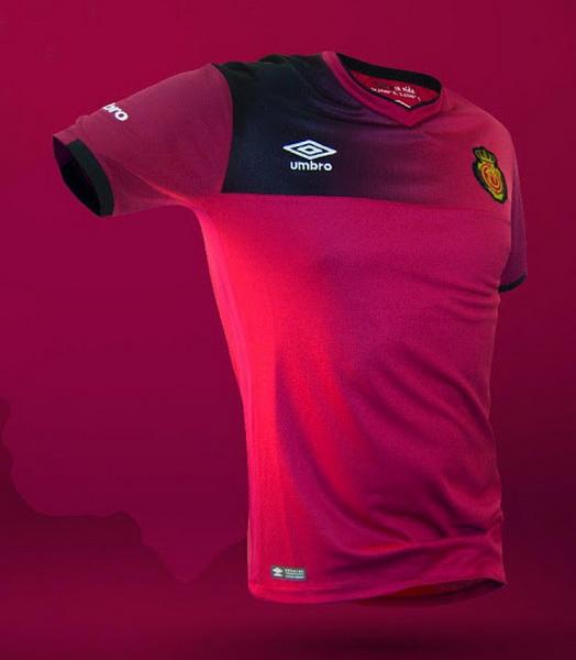 5fdcceeabc8f8 Camisetas De Futbol Baratas 2018