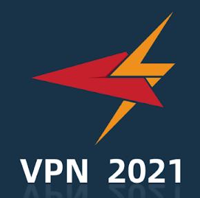 LightSail VPN Download