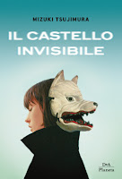 https://www.deaplanetalibri.it/libri/il-castello-invisibile