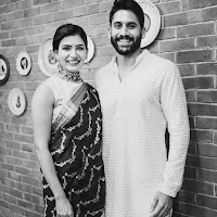 Samantha Akkineni (Indian Actress) Biography, Wiki, Age, Height, Family, Career, Awards, and Many More