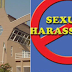 [VIDEO] #SexForGrades: UNIBEN Professor Okwechime Emmanuel defends lecturers, says the students wants Sexually Transmitted Degree(STD)