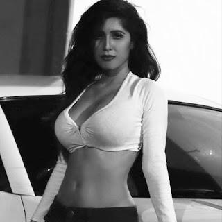 bangladeshi model naila nayem sex video