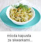 https://www.mniam-mniam.com.pl/2016/04/moda-kapusta-ze-skwarkami.html