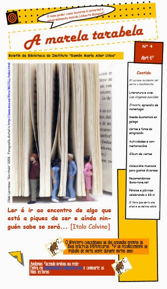 http://www.edu.xunta.es/centros/iesallerulloa/system/files/A+marela+tarabela+4.pdf