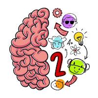 Brain Test 2: Tricky Stories Mod Apk