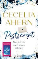 https://www.fischerverlage.de/buch/cecelia_ahern_postscript-was_ich_dir_noch_sagen_moechte/9783810530677