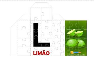 http://www.cubinhokids.com.br/jogo-quebra-cabeca-puzzle-letra_l_de_limao