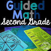 https://www.teacherspayteachers.com/Product/2nd-Grade-Guided-Math-Year-Long-Bundle-3400124?utm_source=TITGBlog%20Shop%20GM%20Page&utm_campaign=2nd%20Grade%20GM