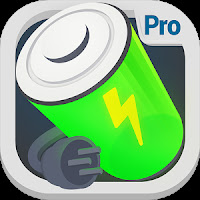 battery saver pro apk indir