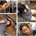 Wanita Sarat Mengandung Diikat, Disepak Terajang Dan Direjam Batu Walaupun Sudah Pulangkan Wang Yang Dicuri