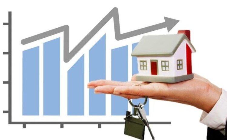 Cambio de tendencia ¿por qué hay más inmuebles en venta y menos en alquiler