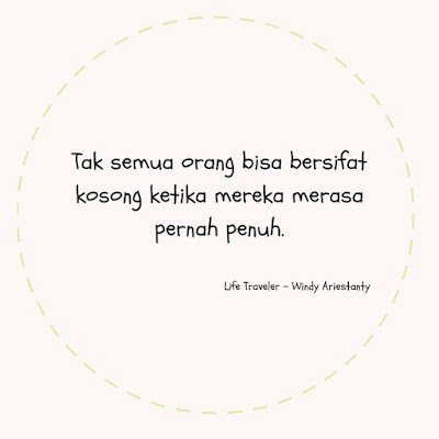 quote-tentanglife-traveler