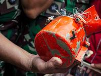 Isi Rekaman Black Box Lion Air JT 610 Pernah Bocor, Begini Isi Percakapan Pilot