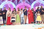 Brahmotsavam Audio function photos-thumbnail-10