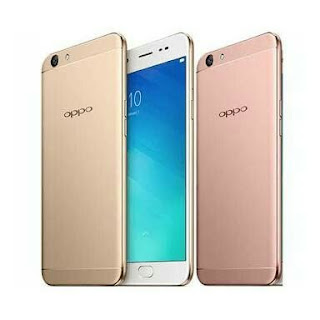 Hardware Networking Mobile Repairing Help: OPPO