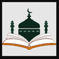 Islamic Library - shamela book reader - free