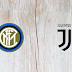 Inter Milan vs Juventus Full Match & Highlights 6 October 2019