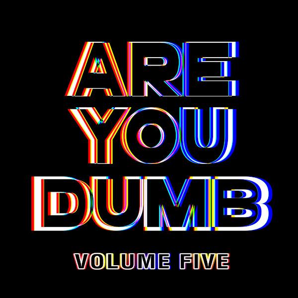 Jammer - Skank on Me - Single Cover