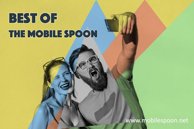How to become a better product manager - the best of the mobile spoon