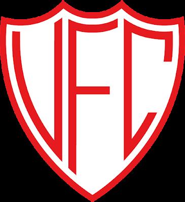 VALPARAÍSO FUTEBOL CLUBE