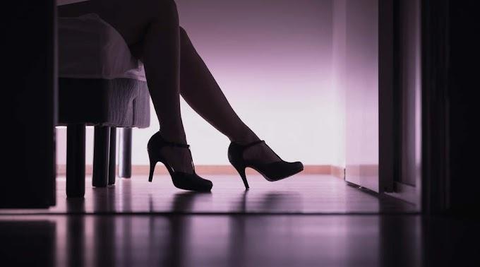 Felkavaró: prostituáltat csinált fiatalkorú barátnőjéből a kecskeméti férfi