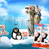 Castiga o aventura in habitatul pinguinilor regali din Berlin