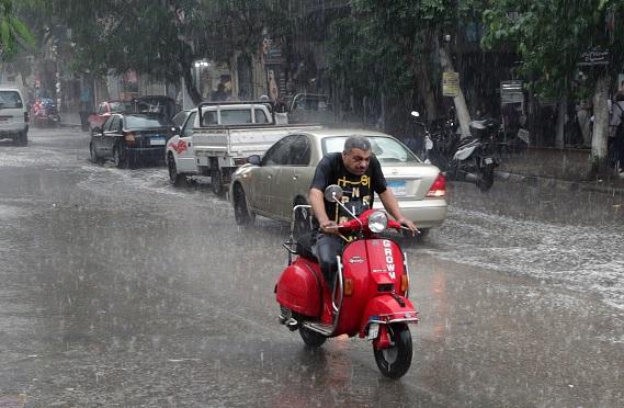 هطول الأمطار في المغرب اليوم الامطار الامطار الحمضية الأمطار في مصر الأمطار في المنام الأمطار في لبنان اليوم هطول الأمطار في تونس هطول الأمطار في المغرب الامطار بالقاهرة اليوم أمطار الحمضية