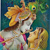 Radha Krishna Images | Radha Krishna Love Images for Whatsapp