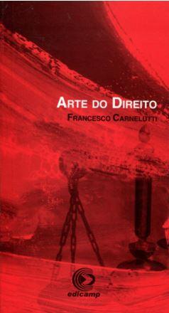 DO PDF FRANCESCO DIREITO A ARTE CARNELUTTI