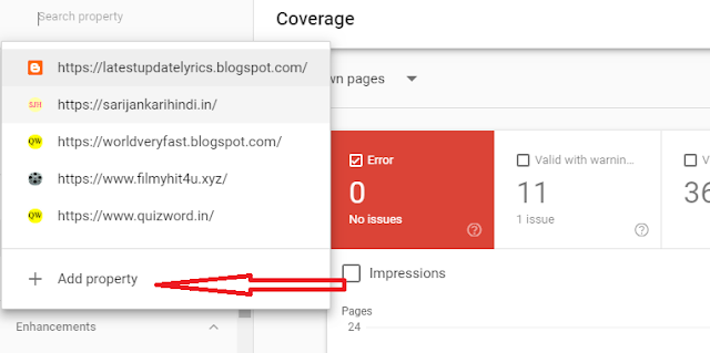 How To Submit Sitemap to Google in 2020 (Easy Guide)