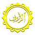 Ar-Ra'uf