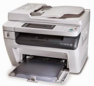 Fuji Xerox DocuPrint M215fw Drivers Downloads   Download Drivers