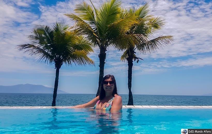 Club Med Rio das Pedras - Retrospectiva de viagem 2019