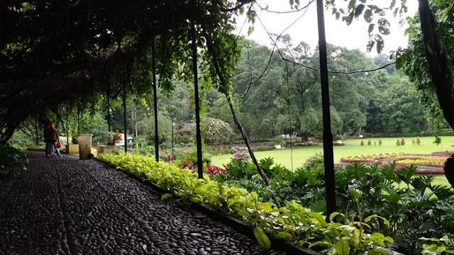 Taman Sudjana Kassan