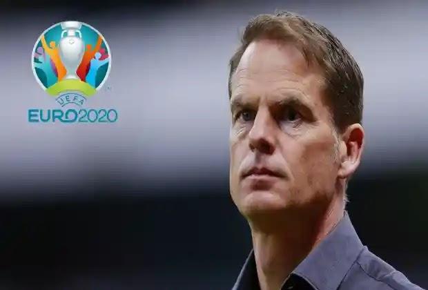 يورو 2020,منتخب هولندا,هولندا,منتخب ألمانيا في يورو 2020,اليورو,euro 2020,جدول مباريات يورو 2020,بث مباشر مباراة هولندا ضد النمسا اليوم في يورو 2020,منتخب البرتغال في يورو 2020,بطولة اليورو,نتيجة مباراة هولندا وبولندا اليوم,اليورو 2020,منتخب إسبانيا في يورو 2020,منتخب انجلترا في يورو 2020,بطولة اليورو 2020,امم اوروبا 2020,افتتاح اليورو 2020,مباراة هولندا اليوم,نتيجة مباراة هولندا اليوم,مباريات هولندا اليوم,التشكيل الأمثل لمنتخب هولندا,مباريات اليوم,منتخب ألمانيا في اليورو