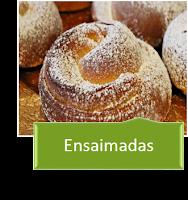 ENSAIMADAS