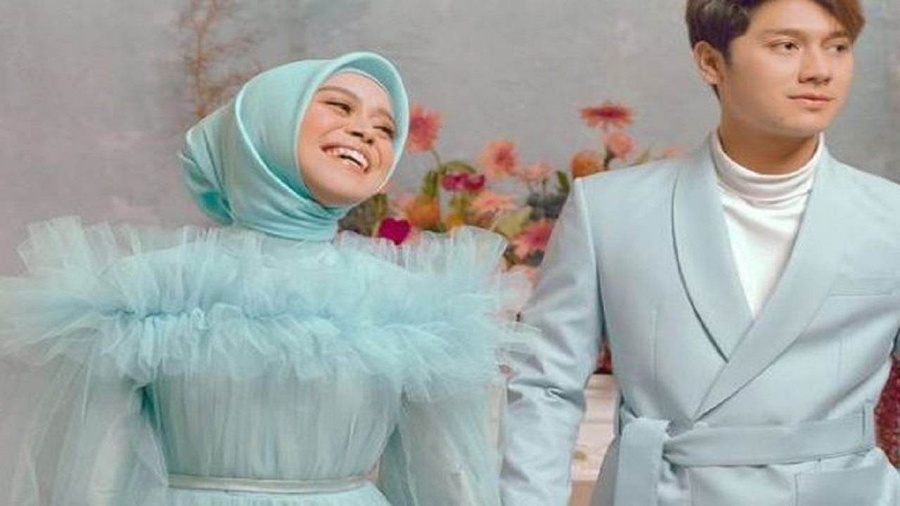 Tak Lama Lagi Rizky Billar dan Lesti Kejora Bakal Sah Jadi Suami Istri, Manajer sang Aktor Bongkar Gaya Pacaran Leslar: Mereka Gak Ada Malem Minggu