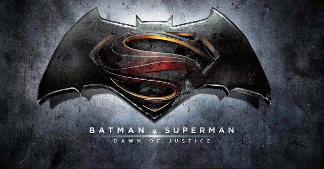 Batman V Superman : Dawn of Justice Full Movie Download