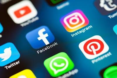 La caída de Facebook fue a causa de un apagón-TuParadaDigital