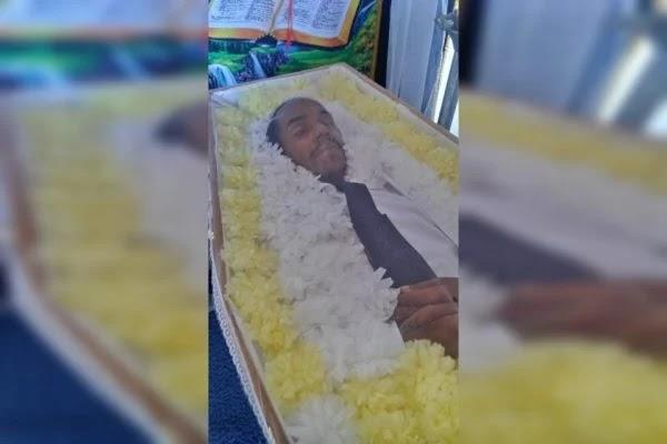 Família enterra travesti como homem e causa revolta em Sergipe