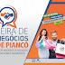 Sertão paraibano terá a 1ª Feira de Negócios de Piancó