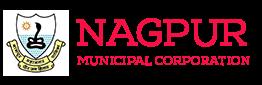 Application Invited for the various post in Nagpur Municipal Corporation. Nagpur mahanagar palika recruitment 2019 in various post, Mahanagarpalika recruitment in Nagpur 2019, Nagpur Mahanagarpalika Bharti 2018, nagpur municipal corporation recruitment 2018,nagpur municipal corporation.