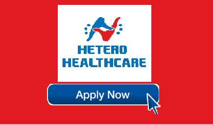 Image result for Hetero Healthcare
