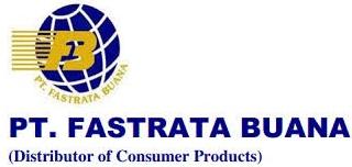 Tantangan Kerja di PT. FASTRATA BUANA (KAPAL API GLOBAL) Bandar Lampung Terbaru Mei 2018