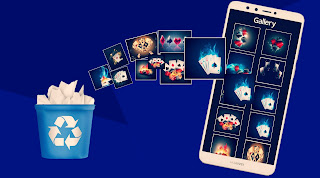 photo-recovery-apps-for-android