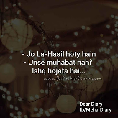 dear diary images - mehar diary fb 27