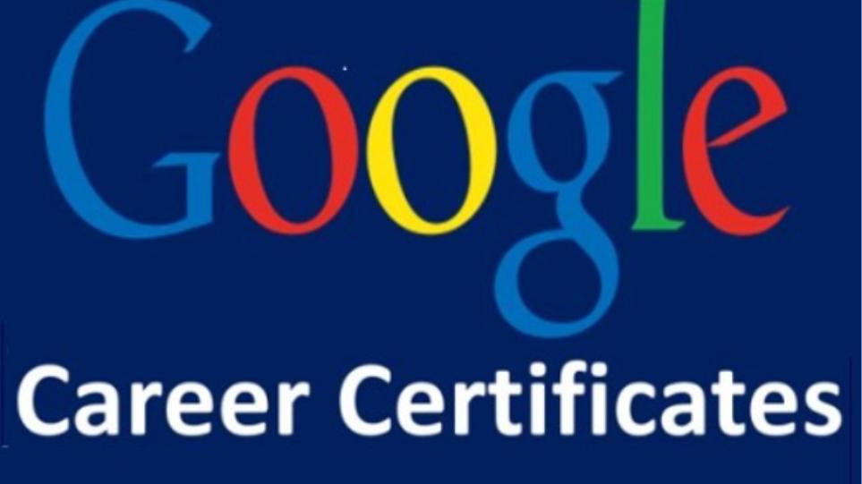 ΟΑΕΔ: Νέο πρόγραμμα για 3.000 ανέργους σε συνεργασία με την Google