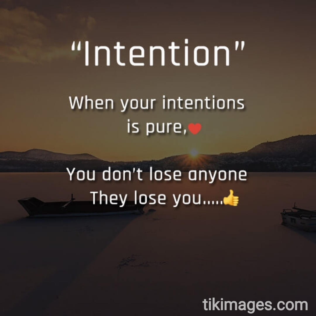 Best-positive-thoughts-Images